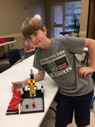LEGO Club 2 Parker 8.5.17.jpg