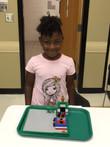 Lego Club 3.11 2015.jpg