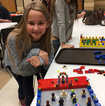 LEGO Club 1 2018 Genevieve.JPG