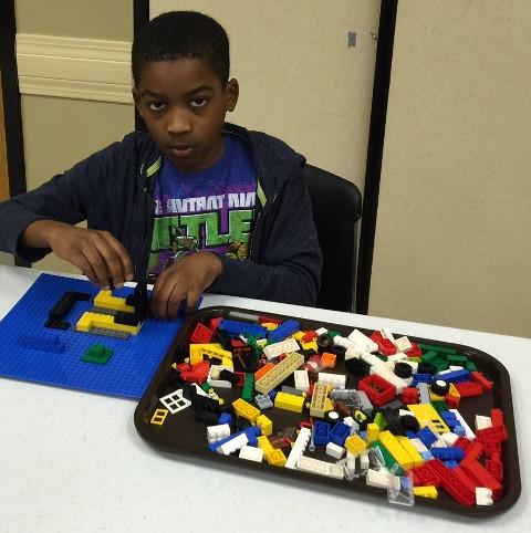 Lego Club 2015 2.jpg