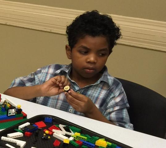 Lego Club 2015 6.jpg
