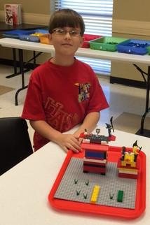 Lego Club 3.7 2015.jpg
