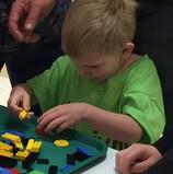 Lego Club 2015 4.jpg