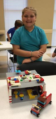 LEGO Club 2 Carley 10.7.17.jpeg