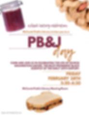 PB&J 2020.jpg