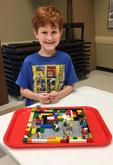 LEGO Club 4 Oct 3.jpg