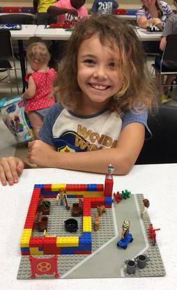 LEGO Club 2 Lilly 8.5.17.jpg
