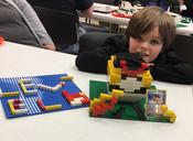 LEGO Club 1 2018 Alistair.2.JPG