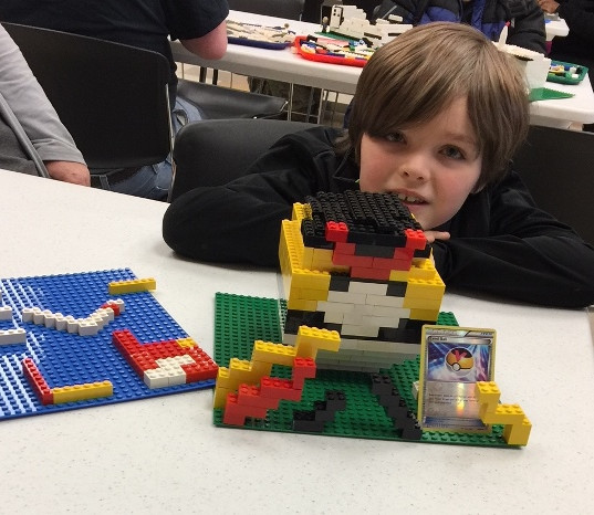 LEGO Club 1 2018 Alistair.2.JPG