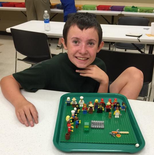 LEGO Club 2 Sam 10.7.17.jpg