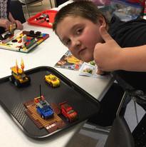 LEGO Club 2 Tuck 8.5.17.jpg