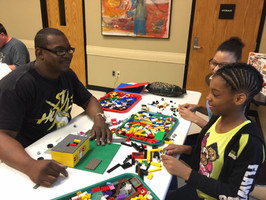 LEGO Club 2 Participants 8.5.17.jpg