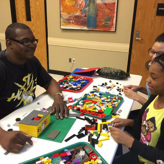 LEGO Club 2 Participants 8.5.17.jpg