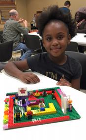 LEGO Club 1 2018 Alyssa.JPG