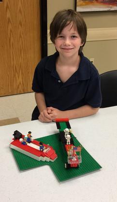 LEGO Club 2 Jasonr 8.5.17.jpg