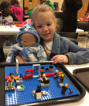 LEGO Club 1 2018 Amberlyn.JPG