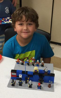 LEGO Club 2 Jonathan 8.5.17.jpg