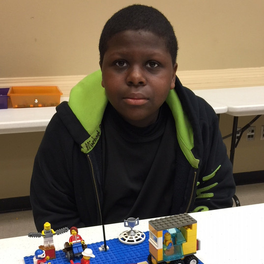 LEGO Club 1 2018 Michael.JPG