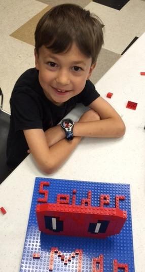 Lego Club 3.8 2015.jpg