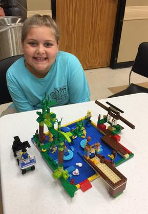 LEGO Club 2 Carleyr 8.5.17.jpg