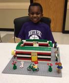 Lego 4 Parker 11.5.16.jpg