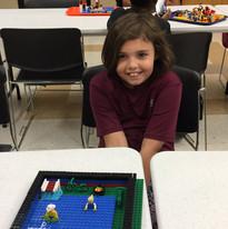 LEGO Club 4 Oct 4.jpg
