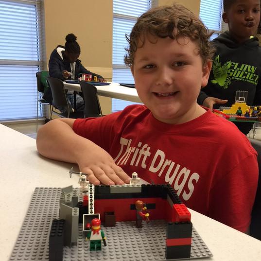 LEGO Club 1 2018 Jonathan.JPG