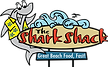 Shark Shack SVG.png