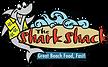Shark Shack SVG.png