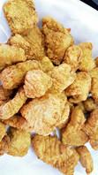 Famous Grouper Bites