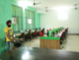 Comp Lab.JPG