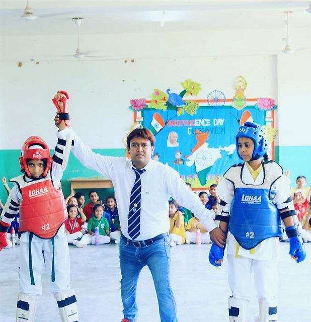 Taekwondo%202_edited.jpg