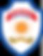 Gurukul Logo.png