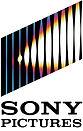 SPE Logo.jpg