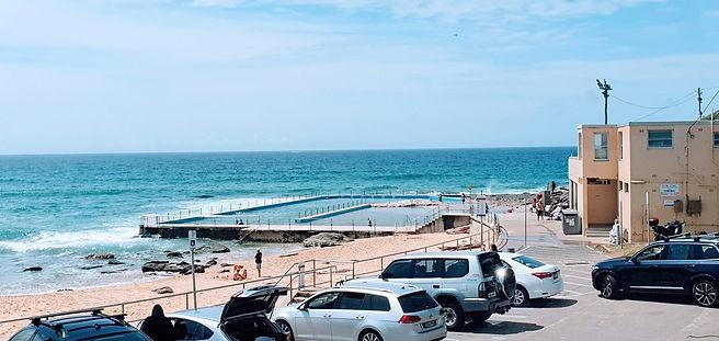 South Curl Curl Beach.jpg