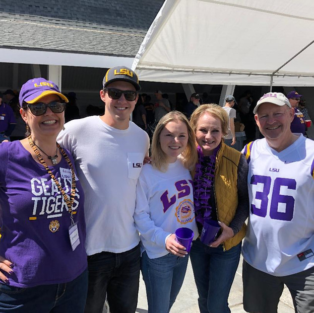 2019 Cole Tracey and family.jpg
