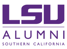 LSUAlum3@4x.png