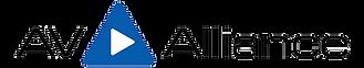 AV-Alliance-logo.png
