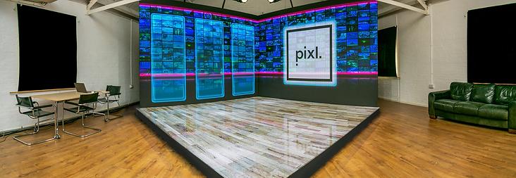 Pixl_2020_DRGNFLYProductionsLtd00099A.pn