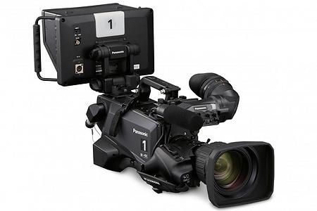 Panasonic-4k-camera.png