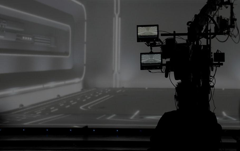 studio-bg_edited.jpg
