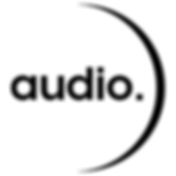 Audio_Logo_Black.png