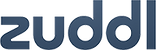 zuddl-logo-200px.png