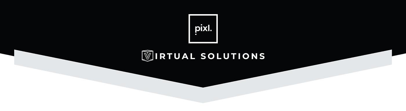 PIXL-VS-2000x550.jpg