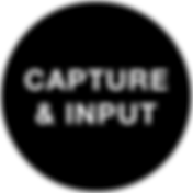 PIXL-capture&input.png