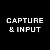 PIXL-capture&input.png