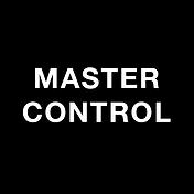 PIXL-master-control.png