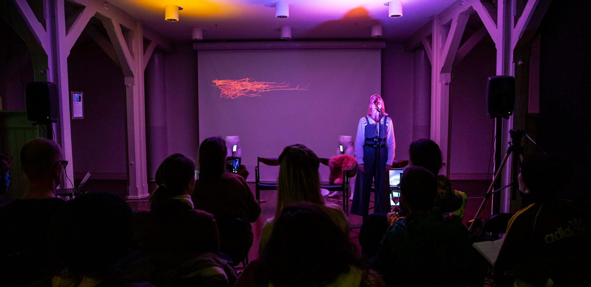 Nina + audience2 nov 2019.JPG