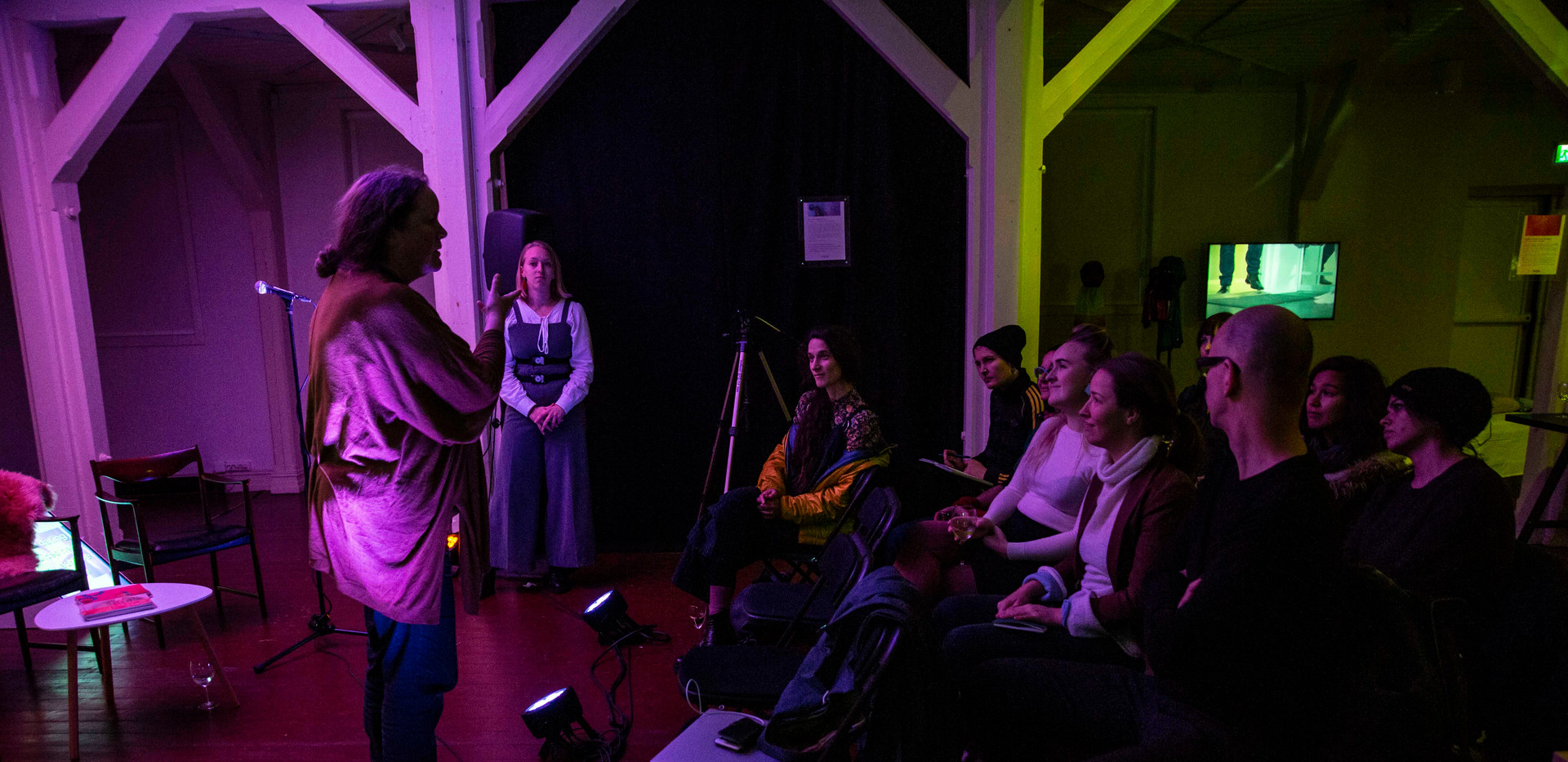 Kristin Bergaust + audience nov 2019.JPG