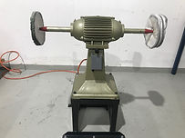 4KW Metal Polishing Machine.jpeg